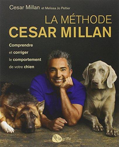 La méthode Cesar Millan