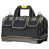 20 Inch Waterproof Tools Bag