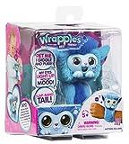 Little Live Pets- Wrapples Skyo (Famosa 700014760)