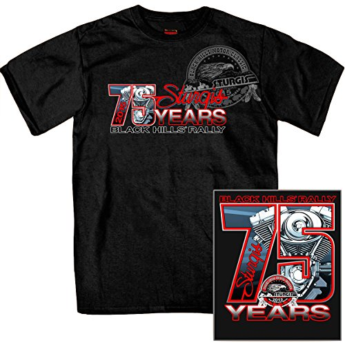 10 Best sturgis shirts 2015 Reviews