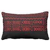 My Pillow Kissen für Deko für Schlafzimmer oder Sofa Blassrosa O & # 39; kann Online Shop 18x 18(Zoll)