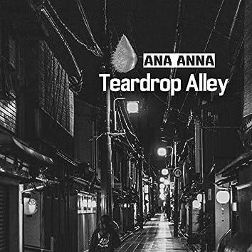 Teardrop Alley