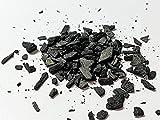 50GR Incenso in grani naturale resina per meditazione pura (STORACE GRANULARE)