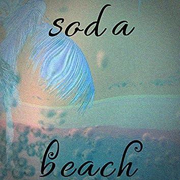 Soda Beach