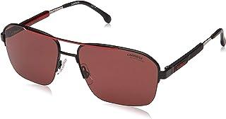 Carrera 8028/s Gafas de sol para Hombre