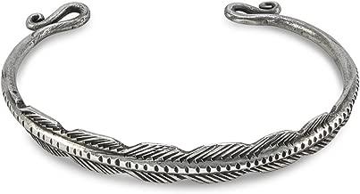 hmong bracelet