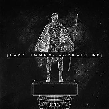 Javelin EP