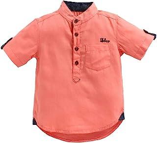 TONYBOY Boy's Regular fit Kids Wear
