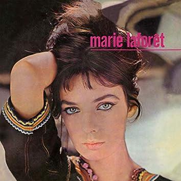 Marie Laforêt - Les versions étrangères