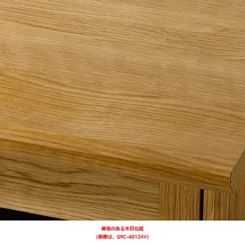 朝日木材加工『grace』
