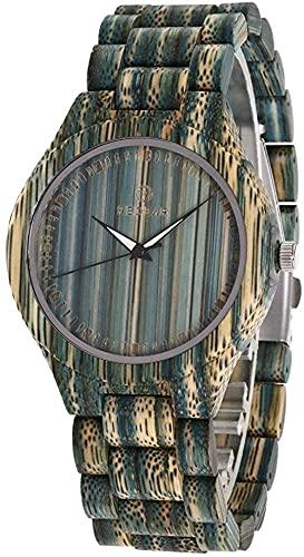 Reloj - Ykop - Para - yk-123