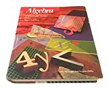 Image of Algebra: Structure and Method, Book 1, Teacher's Edition