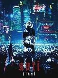 HYDE LIVE 2019 ANTI FINAL(初回限定盤)[UIXV-90024/5][Blu-ray/ブルーレイ]