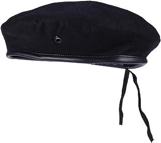 d53ad1e57 Amazon.com: Amosfun - Hats / Event & Party Supplies: Home & Kitchen