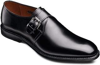 Allen Edmonds Men's Warwick Oxford Shoe