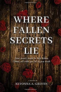 Where Fallen Secrets Lie