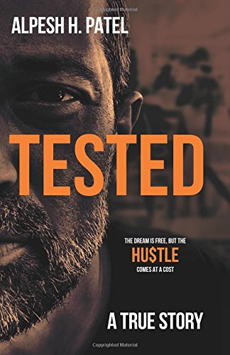 Tested:
