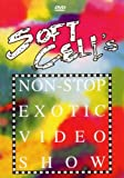 Soft Cell - Non-Stop Exotic Video Show [Alemania] [DVD]
