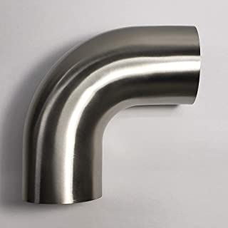 Stainless 1.5