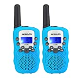 Walkie Talkies Cheaps Review and Comparison