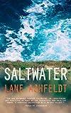 SaltWater (English Edition)