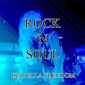 Rock'n'soul