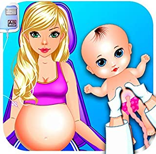 Baby Care App For Android