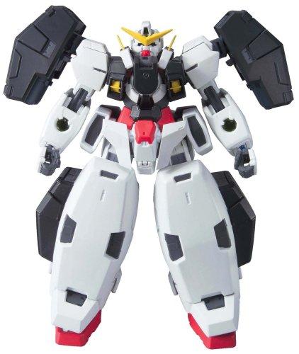 Gundam HCM Pro 49-00 Gundam Virtue