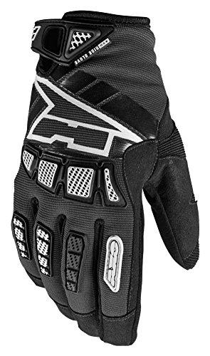 axo sport motocross pants, Axo warner shoulder bag bags