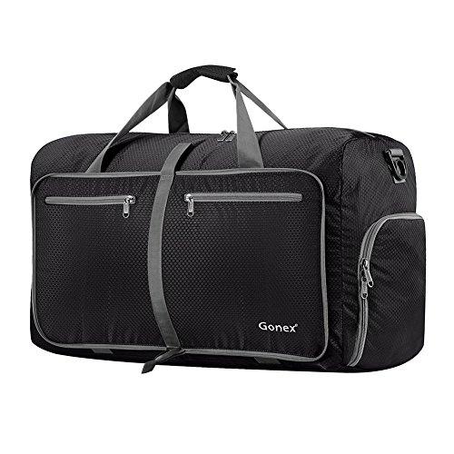best packable duffel