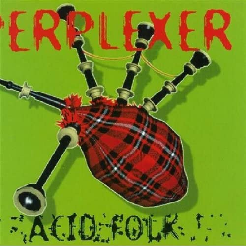 acid folk perplexer