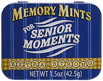 Best old age gag gifts Reviews