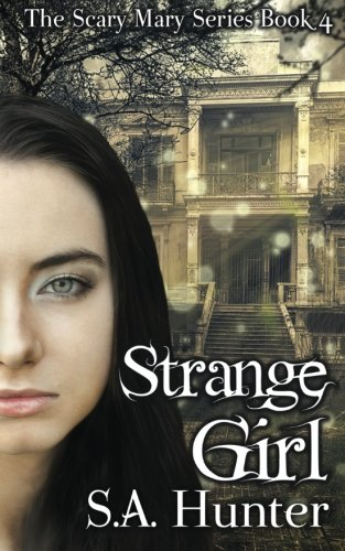 Download Strange Girl (Scary Mary) 1514158442