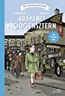 Armand Morgensztern, mon journal 1939-1949 par Dordor