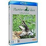 Reclamo del corzo / Calling Roebucks / Hunters Video No. 79 *NOVEDAD*