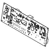 Samsung DE94-03926B Range Oven Control Board Genuine Original Equipment Manufacturer (OEM) Part