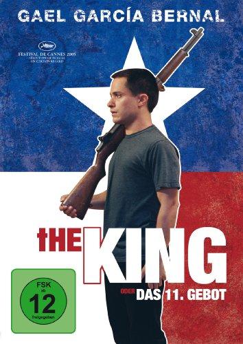 The King oder Das 11. Gebot