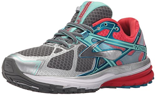 Brooks Women's Ravenna 7 review