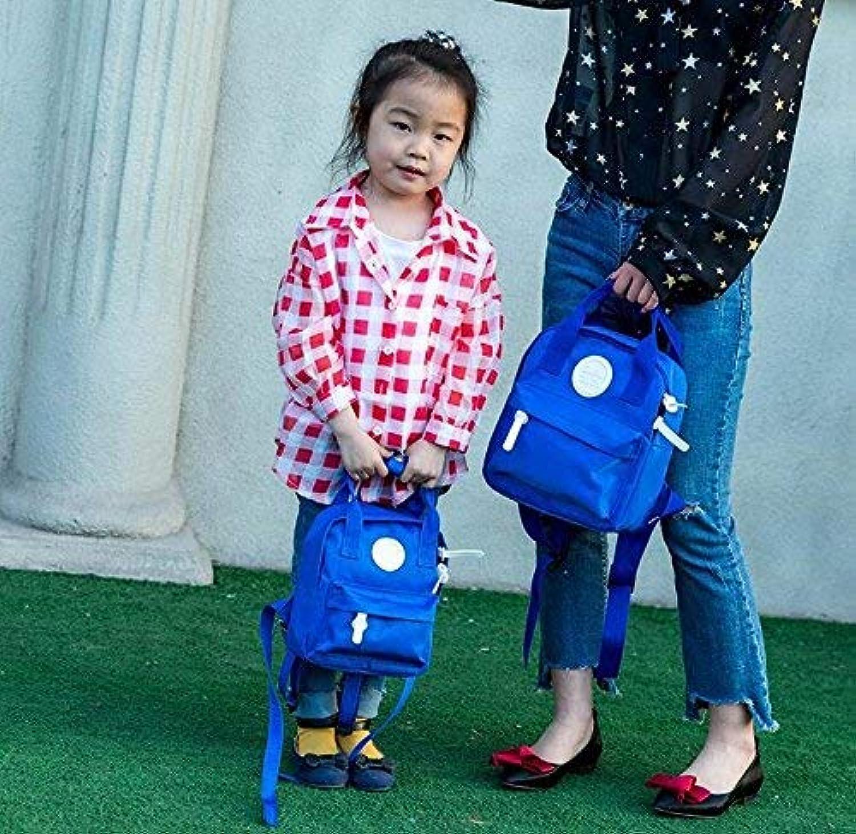 HUAIX Home Home Home Pretty Backpack Kinderschultasche Eltern-Kind-Rucksack Outdoor-Aktivitäten-Rucksack B07L1SFR54  Keine Begrenzung zu üben 575218
