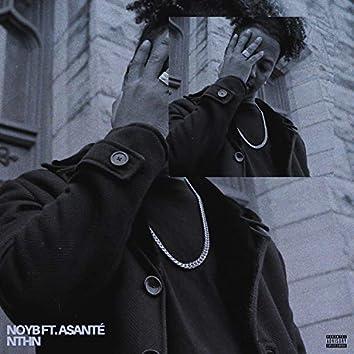 N.o.Y.b (feat. Asanté)