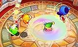 カービィ バトルデラックス! - 3DS_03