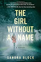 girl without a name book