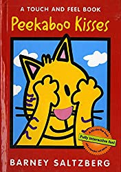 peekaboo, board books, kids, favorites, animals