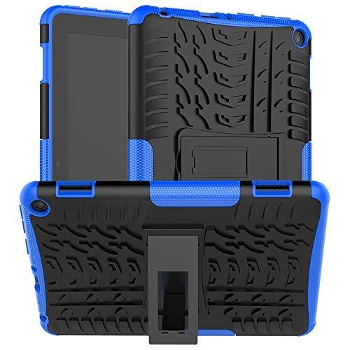 Boskin for Kindle Fire hd 8 case Fire hd 8 Plus case