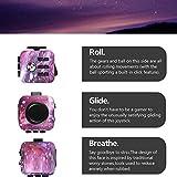 Zoom IMG-1 yetech galassia cubo anti stress
