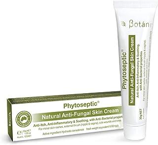Botani Phytoseptic Anti Fungal Cream, 30g