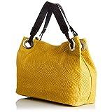 Immagine 1 chicca borse borsa a mano