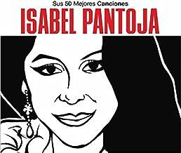 10 Mejor Escuchar Musica De Isabel Pantoja de 2020 – Mejor valorados y revisados