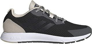 adidas Women's Sooraj Running Shoe