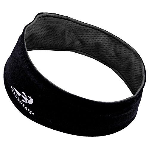 headsweats headbands Headsweats Performance UltraTech Running/Outdoor Sports Headband